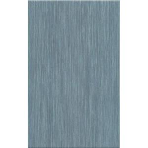 6369 | Пальмовый лес синий