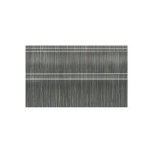 FMB019 | Плинтус Пальмовый лес коричневый