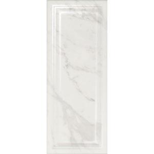 7199 | Алькала белый панель