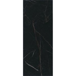 7200 | Алькала черный