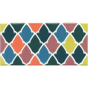 HGD\A324\16000 | Декор Алькасар