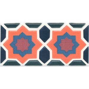 HGD\A325\16000 | Декор Алькасар