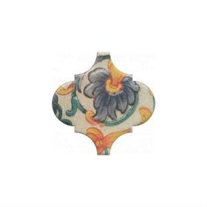 OP\A162\65000 | Декор Арабески котто орнамент