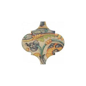 OP\A164\65000 | Декор Арабески котто орнамент