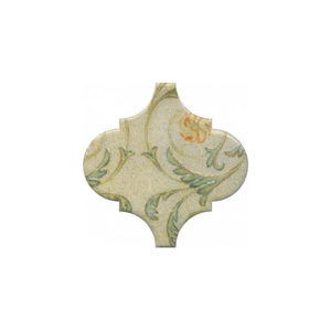 OP\A165\65000 | Декор Арабески котто орнамент