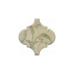 OP\A166\65000 | Декор Арабески котто орнамент