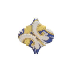 OP\A160\65000 | Декор Арабески Майолика орнамент