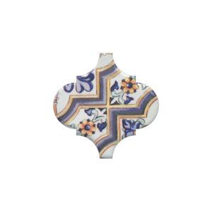 OP\A161\65000 | Декор Арабески Майолика орнамент