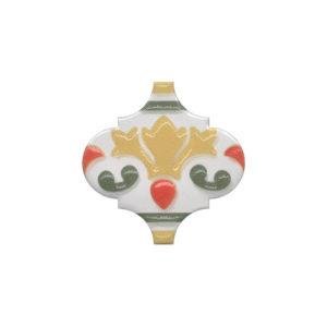 OS\A28\65000 | Декор Арабески Майолика орнамент