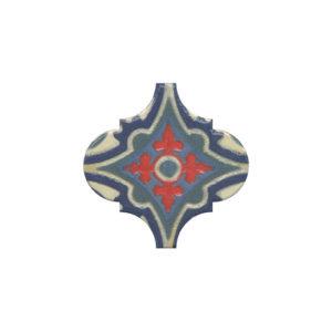 OS\A29\65000 | Декор Арабески Майолика орнамент