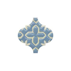 OS\A37\65000 | Декор Арабески Майолика орнамент