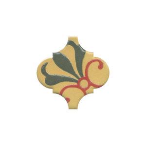 OS\A38\65000 | Декор Арабески Майолика орнамент