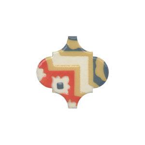 OS\A41\65000 | Декор Арабески Майолика орнамент