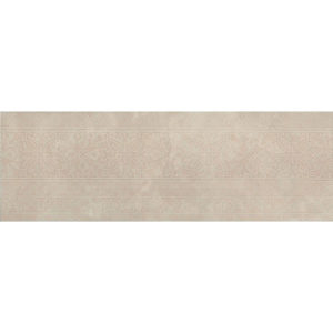 13090R\3F   Декор Каталунья беж обрезной