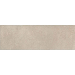13091R\3F   Декор Каталунья беж обрезной