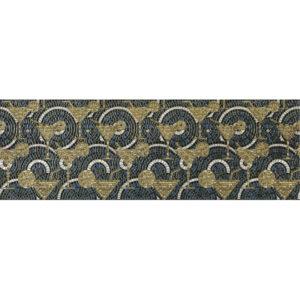 HGD\A408\13000RL   Декор Каталунья обрезной лаппатированный