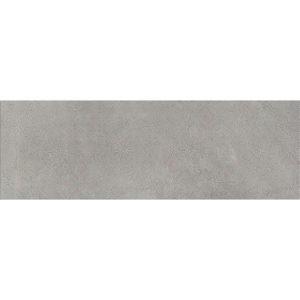 13089R\3F   Декор Каталунья серый обрезной
