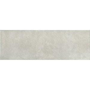 13086R\3F   Декор Каталунья светлый обрезной