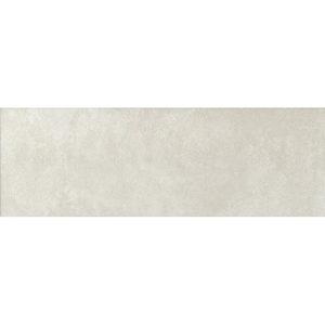13087R\3F   Декор Каталунья светлый обрезной