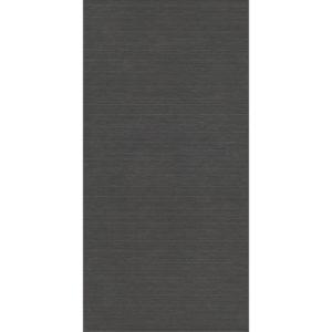 11154R | Гинардо черный обрезной