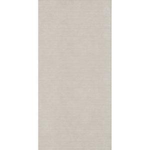11153R | Гинардо серый обрезной