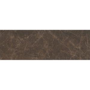 13066R   Гран-Виа коричневый обрезной