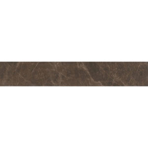32009R   Гран-Виа коричневый обрезной