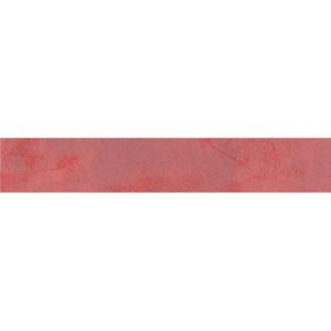 32014R   Каталунья розовый обрезной