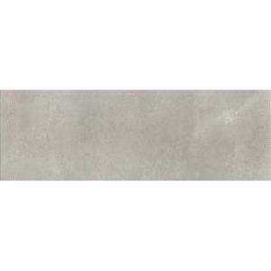 13074R   Каталунья серый обрезной