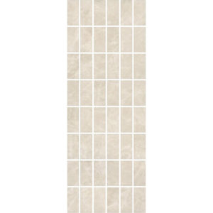 MM15138 | Декор Лирия беж мозаичный