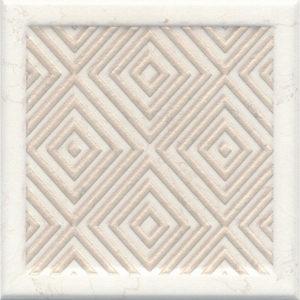 OP\A100\17022 | Декор Лонгория