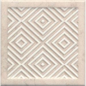 OP\B100\17022 | Декор Лонгория