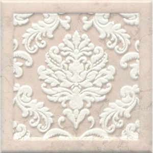 dekor-longoria-op-b97-17022