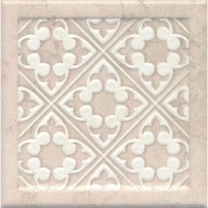 OP\B99\17022 | Декор Лонгория