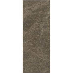 15134 | Лирия коричневый