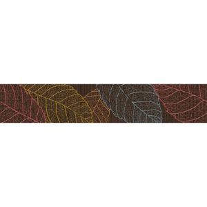 TD-AU-B-LV   Бордюр Autumn Leaves