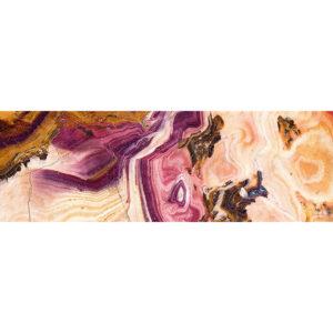 TD-BT-D-MUL | Декор Beveled Tile Multicolor (стекло)