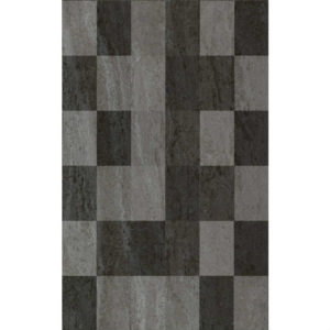 TD-GR-D-MO | Декор Graphite Mosaic