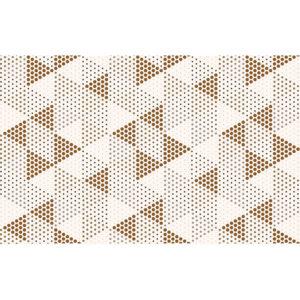 LN-D-TRN | Декор Line Triangle
