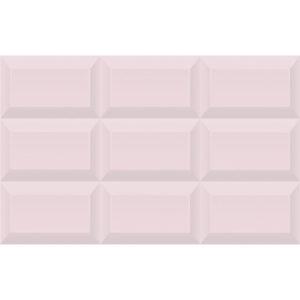 TD-MC-DP | Плитка Macarons Dusty Pink