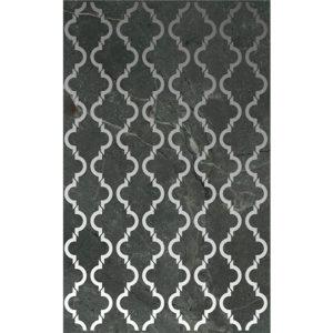 TD-MA-D-QT | Декор Middle Age Quatrefoil
