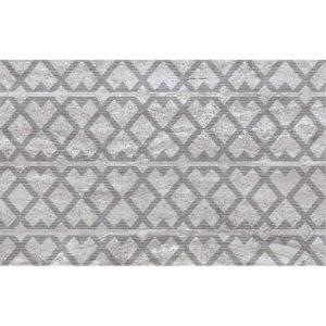 ST-D-NET   Декор Stone Net