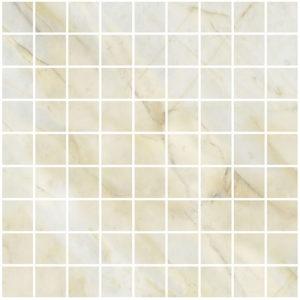 TD-SH-MO-MR | Мозаика Shell Marble