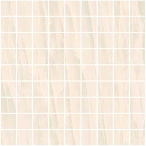 TD-CL-MO-LT | Мозаика Classic Mosaic Light