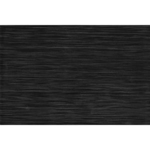 AL-NR | Плитка Alba черная