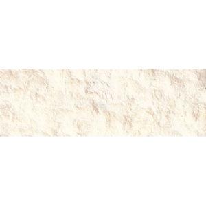 TD-BRF-BG | Плитка Bricks Beige