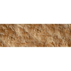 TD-BRF-CT | Плитка Bricks Cotto