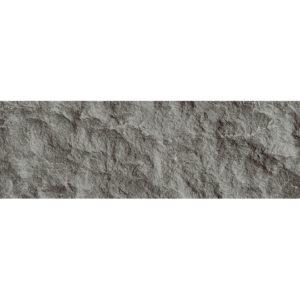 TD-BRF-GR | Плитка Bricks Grey