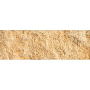 TD-BRF-SN | Плитка Bricks Sandy