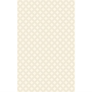TD-FL-PR | Плитка Flora Pearl